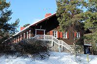 Tirolintie 1 Oulu 20130324 02.JPG