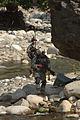 Titin River, Nuristan 3.jpg