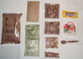 Tobasco sauce in an MRE.png