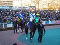 Tokyo Daishoten Day at Oi racecourse (31615620070).jpg