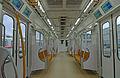 Tokyo Metro 1000 series cabin 201203-1.jpg