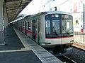Tokyu-5000-2.jpg