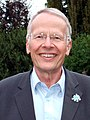 Tom Koenigs Schwalmstadt 2.jpg