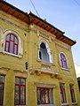 TomaTSocolescu-Ploiesti-Attribuable-CasaStradaConstanteiNr7-1.jpg