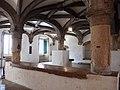 Tomar, Convento de Cristo, cozinha (1).jpg