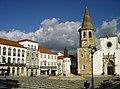 Tomar - Portugal (2389495484).jpg