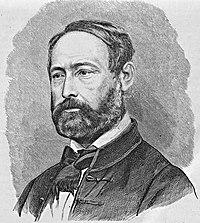 Tompa Mihály 1868.jpg