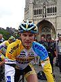 Tongeren - Ronde van Limburg, 15 juni 2014 (B028).JPG