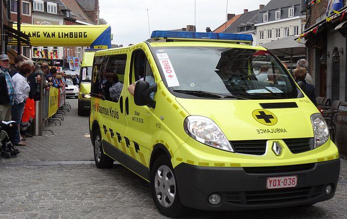 Tongeren - Ronde van Limburg, 15 juni 2014 (C68).JPG