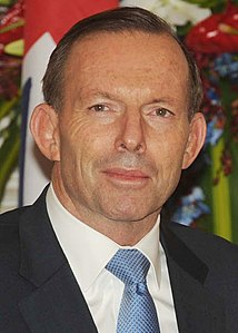 Tony Abbott September 2014.jpg