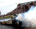Tony Schumacher CSA-2006-09-26-090353.jpg
