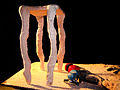 Tool At Hand Table (2012-02-12 by Kevin B 3).jpg