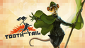 Tooth and Tail - Hopper portrait.png