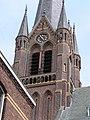 Toren Sint-Laurentiuskerk DSCF2946.jpg