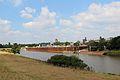 Torgau Hafen 16 07 2016.JPG