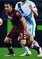 Torino-Zenit (4).jpg