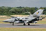 Tornado (5089916964).jpg