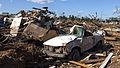 Tornado damage 2011 Tuscaloosa AL USA 2.JPG
