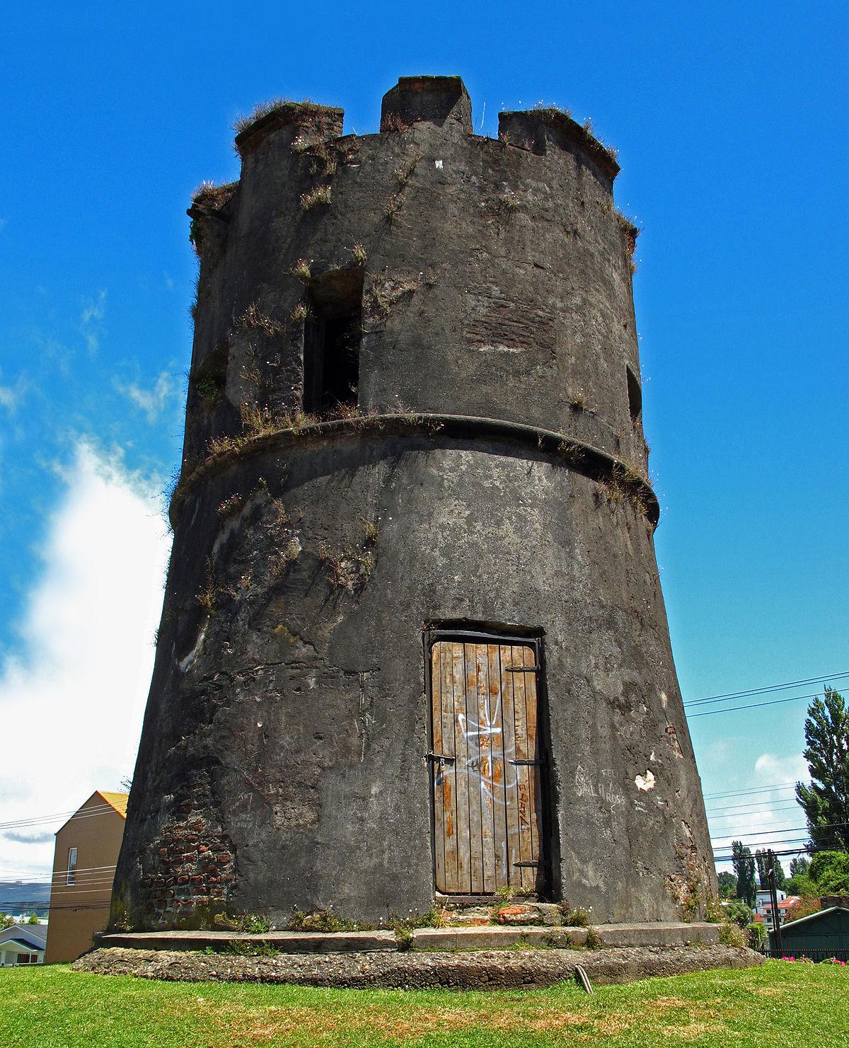 Monumentos nacionales de chile wikipedia la for Que es arquitectonico wikipedia
