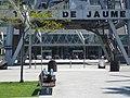 Torre de Jaume I P1450990.jpg