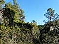 Torre de Santa Margarida P1080476.jpg