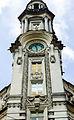 Torre do relógio da Bolsa do Café.jpg