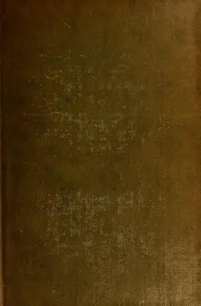 File:Torrey, Sanborn - The writings of Henry David Thoreau (v. 19, 1906).pdf