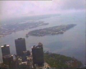 File:Torri Gemelle - WTC - New York - Sept 99.ogv