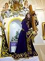 Torrijos - Capilla del Cristo, interior 16.jpg