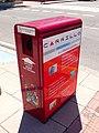 Torrijos - Reciclaje de residuos urbanos 2.jpg
