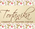 Tortanika logo.png