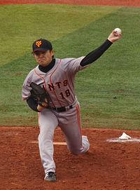 Toshiya Sugiuchi on March 24, 2012.jpg