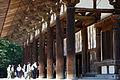 Toshodaiji Nara Nara pref37s3s4140.jpg