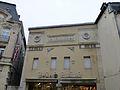 Toul-Ancien théâtre.jpg