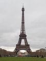 Tour Eiffel - 12.jpg