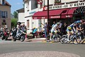 Tour de France 2012 Saint-Rémy-lès-Chevreuse 084.jpg