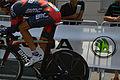 Tour de France 2014 (15262943040).jpg