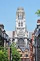 Tour de Saint-Ouen (Rouen).jpg