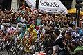 Tour de france 2010 - Champs Elysées n25.jpg