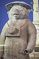 Tourist Bear Thing (15401522474).jpg