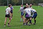 Tournoi de rugby à 7 - 20141012 - Genève - 41.jpg
