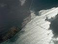 TowHill-aerial.jpg