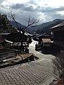 Township of Tsumago-juku 5.jpg