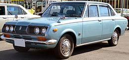 Toyota-CoronaMarkII1971.JPG