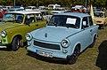Trabant (7907131258).jpg