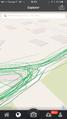 Traces Mapillary Saint-Maurice-de-Beynost.PNG