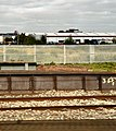 Trackside at Ashburys - geograph.org.uk - 1508031.jpg