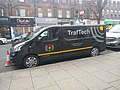 TrafTech in north Finchley 01.jpg