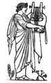 Tragedie di Eschilo (Romagnoli) II-44.png