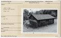 Trail Lodge (RK Cabins), Bldg. 19 (c1878b3097db4c01a4c3e4bf673ed637).tif